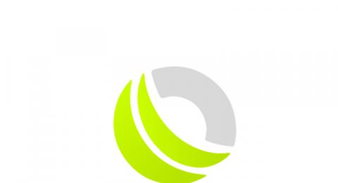 Open Source w biznesie