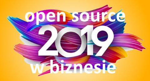 Open source w biznesie i zimbra