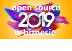 Open source w biznesie i zimbra