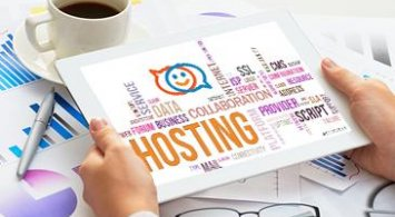 Open4Mail - hosting Zimbry