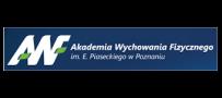Akademia Wychowania Fizycznego w Poznaniu