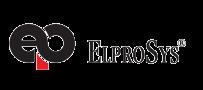 Elprosys