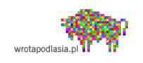 Wrota Podlasia