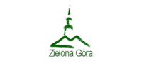 Urząd Miasta Zielona Góra