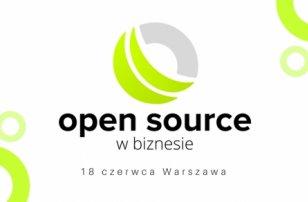 Open Source w biznesie - Intalio, Zimbra, OTRS