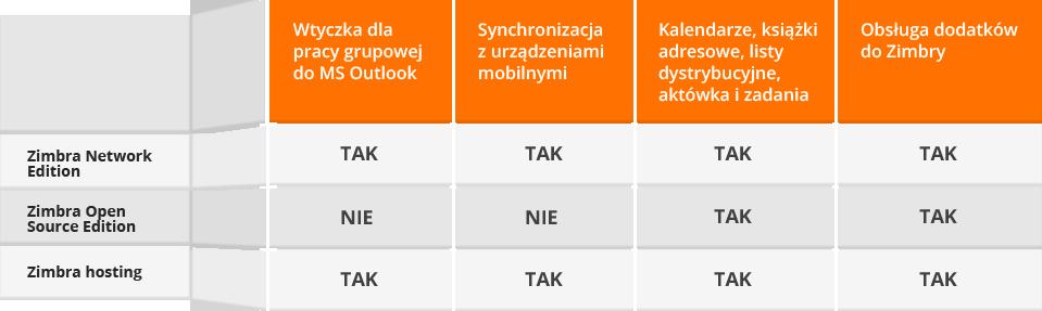 tabelka.png