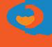 zimbra-logo_0.png